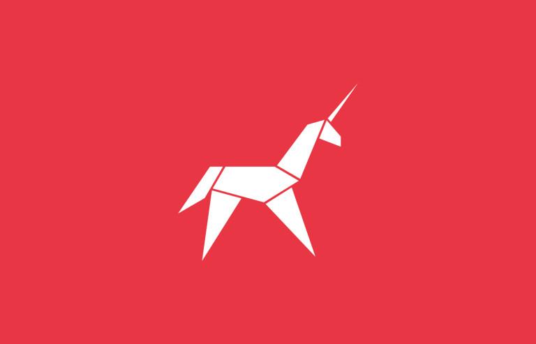 logo_unicornio