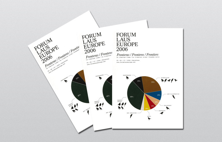Forum_Laus_catalogo