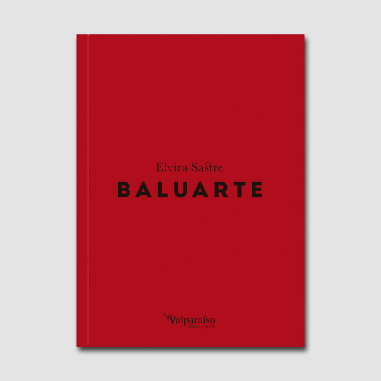 Baluarte_portada