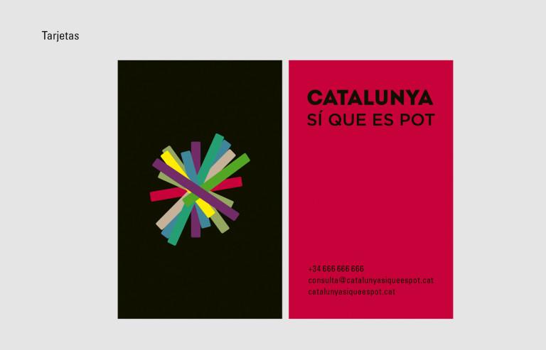 Cat_tarjetas