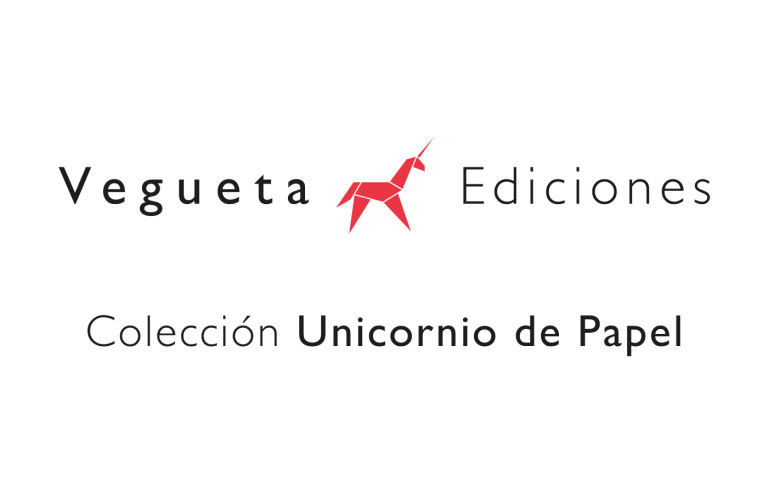 logo_unicornio_cast