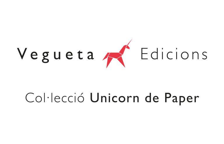 logo_unicornio_cat