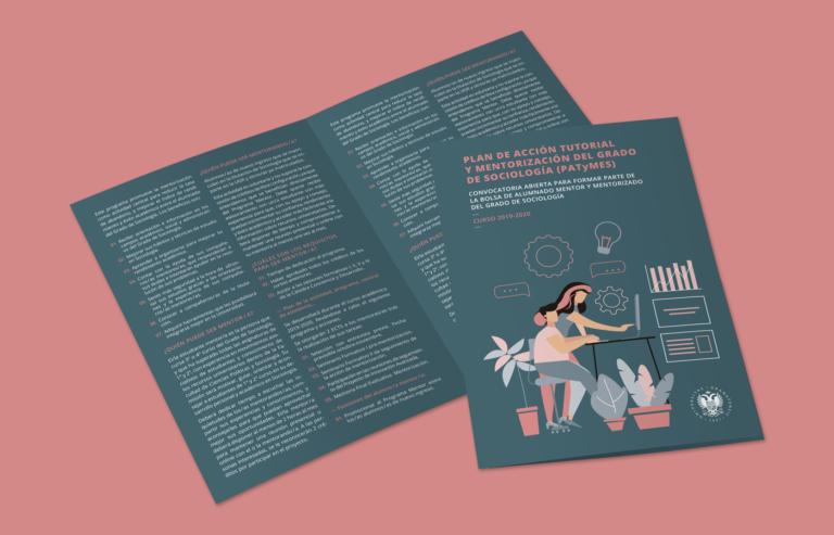 PATyMES_brochure